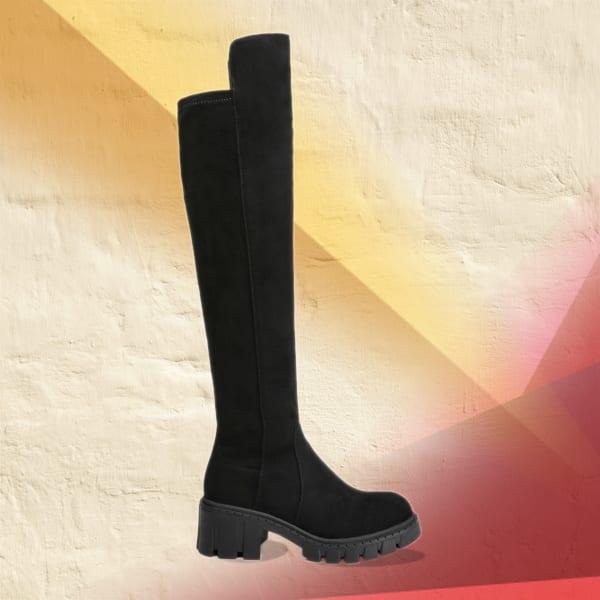 Boots Soulmates